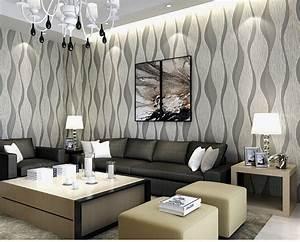 Tapeten Wohnzimmer Beispiele : tapeten wohnzimmer beispiele free die besten tapeten wohnzimmer ideen auf pinterest wandtapete ~ Sanjose-hotels-ca.com Haus und Dekorationen