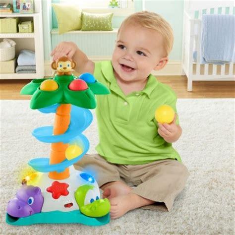 cuisine fisher price jouets educatifs pour l 39 eveil de bébé 6 mois 9 mois 12