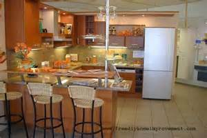 peninsula kitchen ideas kitchen peninsula ideas rejig design pictures to pin on