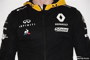Renault Sport Vetement : veste renault sport le coq sportif v tements sport ~ Melissatoandfro.com Idées de Décoration