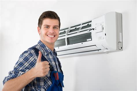 Easy Ways To Install Air Conditioner System For Your Home. Where To Get Loans With No Credit. 0 Credit Cards No Balance Transfer Fee. Austin Defense Attorney Irs Penalty Abatement. Family Security Matters Become An Art Teacher. House Cleaning Services Colorado Springs. Questions To Ask Your Mortgage Lender. Moving Companies Killeen Tx Laptops Intel I3. Monitor Server Performance Glogowski Law Firm