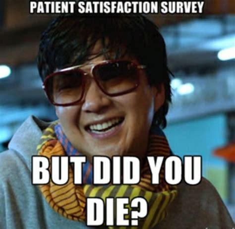 Patient Meme - 702 best nursing humor images on pinterest nurse humor nurse life and nurse meme