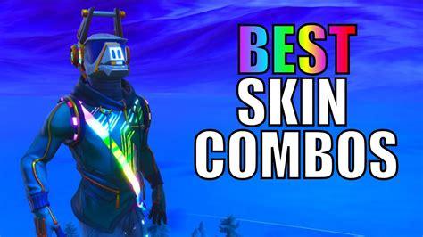 skin combos  dj yonder fortnite season  youtube