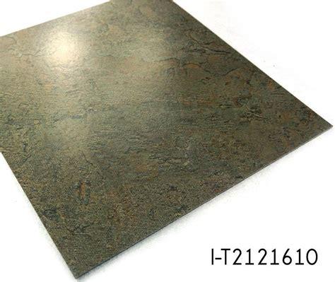 vinyl flooring thickness 2mm thickness stone surface vinyl tile flooring topjoyflooring