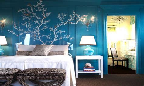 teenage room decor tumblr grunge bedroom ideas tumblr