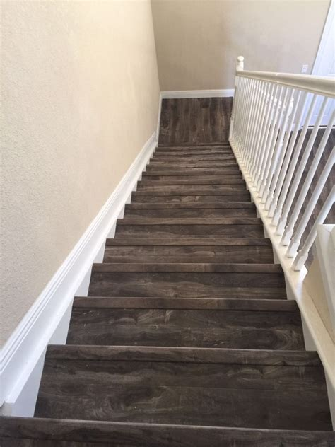 laminate wood flooring for stairs laminate wood flooring stairs installation laminateflooringcompany com