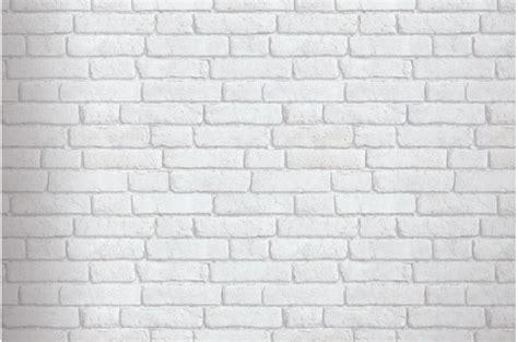 papier peint cuisine chantemur papier peint brique ancienne blanche papiers peints