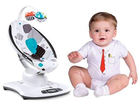 quel si e auto pour quel age transat bebe quel age 28 images quel transat pour b