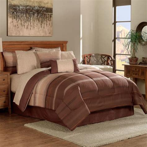 bed bath  kiri complete comforter set shopstyle