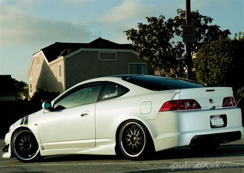 Hellaflush Slammed Cars