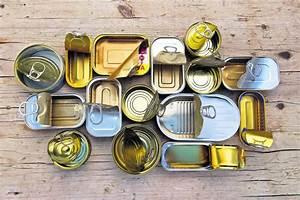 Reciclar: El arte de tirar la basura Ciencia EL PAÍS