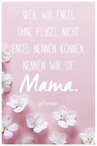 Muttertag Ideen Ausflug : danke mama die sch nsten spr che zum muttertag spruch des tages zitate ~ Orissabook.com Haus und Dekorationen