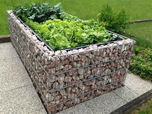 Hochbeet Im Garten : steinhochbeet aus naturstein eberharter steine ~ Whattoseeinmadrid.com Haus und Dekorationen