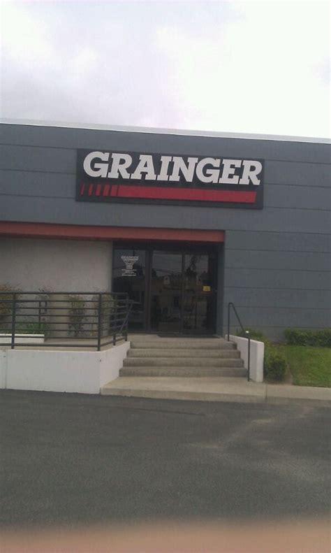 grainger phone number grainger industrial supply building supplies 310 e