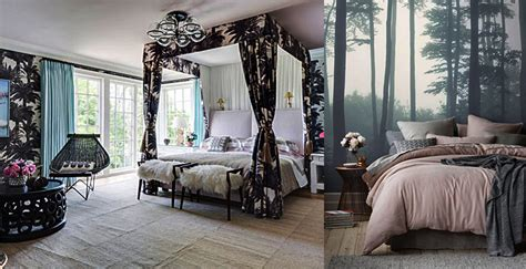 Home Design Ideas 2018 : Bedroom Design 2018