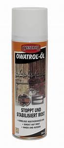 Owatrol öl Holz : owatrol l 300 ml spraydose im edelrostshop edelrostshop ~ Watch28wear.com Haus und Dekorationen