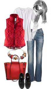 top 16 pretty casual christmas style outfits cute simple famous fashion design holicoffee