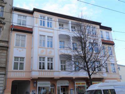 Wohnung Mieten Magdeburg Zollstraße by 3 Zimmer Wohnung Mieten Magdeburg Stadtfeld Ost 3 Zimmer