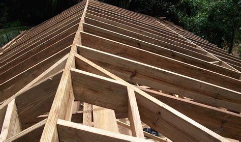dutch hip thisiscarpentry