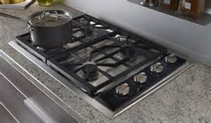 touch kitchen faucets reviews wolf ct30gs 30 quot gas cooktop with 4 dual stacked sealed