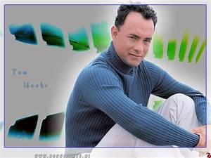 Tom Hanks Movies