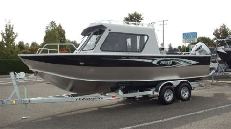 Used Boats For Sale Near Ne by Page 3 Of 57 Boats For Sale Near Yakima Wa Boattrader