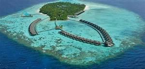ayada maldives maldives honeymoon packages honeymoon With maldives honeymoon packages from india