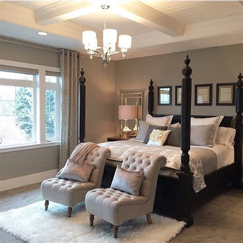 master bathroom remodeling ideas master bedroom decor be equipped bed design ideas be