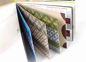 Chen Design Associates Paper Promotion For Neenah Paper By Chen Design Associates