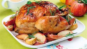 One Roast Chicken, Seven Days of Dinner - Grandparents.com