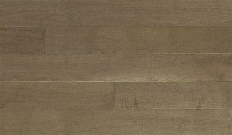 mercier wood flooring retailers mercier wood flooring design maple smoky brown