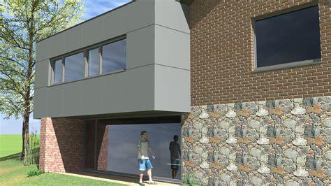 bureau d architecture li鑒e tilkin brice architecte liège projet m 1 bureau d 39 architecture tilkin