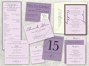 17 best images about sioux falls weddings on pinterest With wedding invitations sioux falls