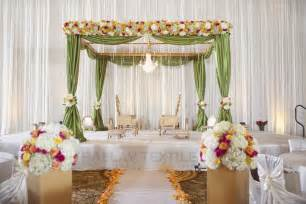 indian wedding decorations online indian wedding traditions modern inspiration party