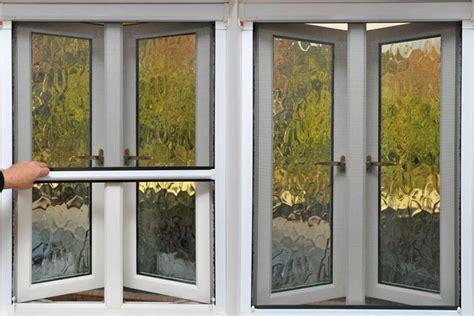 security doors auckland fly screens penrose mount wellington