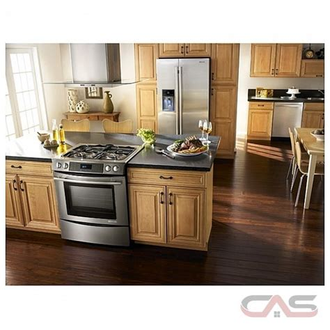 jscceam jenn air refrigerator canada  price reviews  specs toronto ottawa