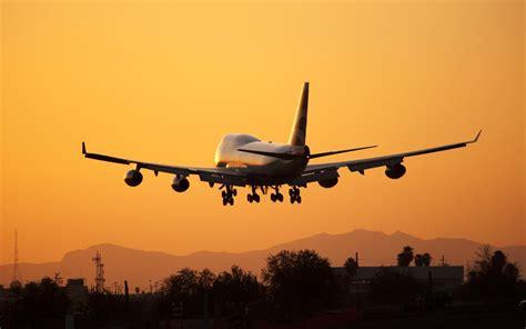 slow death   jumbo jet