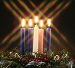 Week 4 Advent Reading : father julian 39 s blog the advent wreath ~ Haus.voiturepedia.club Haus und Dekorationen