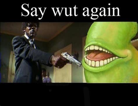 Lol Wut Meme - image gallery lol wut meme