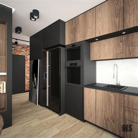 pin  ruth percolla  sicilian house luxury kitchen