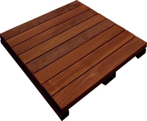 Ipe Deck Tiles Home Depot by Ipedepot Your Direct Source For Ipe Decking