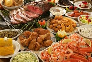 buffet much food on buffet ih world hotels we can that food