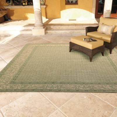 ashworth outdoor area rug frontgate