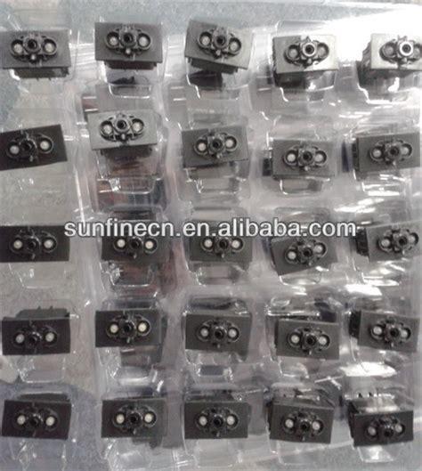 carling style 12v 24v auto marine led rocker switch on dpst 4pin 0 lights buy new laser