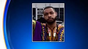 Dallas Suspect Said He Wanted To Kill Whites; 5 Cops Dead ...
