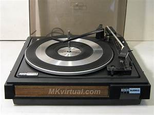 Bsr Record Changer Wiring Diagram