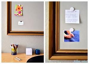 Foto Auf Magnetwand : prokilo metall und kunststoffmarktan die wand gepinnt ~ Sanjose-hotels-ca.com Haus und Dekorationen