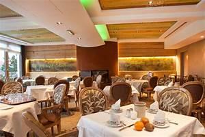 Restaurant La Petite Pierre : spa hotel restaurant au lion d 39 or la petite pierre recrute ~ Melissatoandfro.com Idées de Décoration