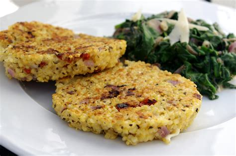 comment cuisiner du boulgour comment cuisiner quinoa recettes