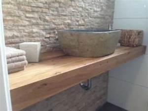 Fensterbank Nach Maß : die besten 25 waschtisch massivholz ideen auf pinterest waschtische in holz waschtisch klein ~ Orissabook.com Haus und Dekorationen